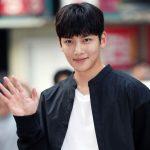 「PHOTO@ソウル」俳優チ・チャンウク、ドラマ「怪しいパートナー」の打ち上げに出席