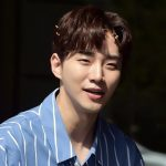 "2PM ジュノ、ドラマ「ただ愛する仲」出演オファーを受け""前向きに検討中"""