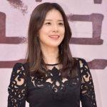イ・ボヨン、日本ドラマ「Mother」のリメイク版に出演確定…松雪泰子が演じた母親役