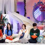<KBS World>『アンニョンハセヨ~イ・ヒョヌ&ホンビン(VIXX)出演回』8月30日(水)放送!