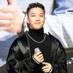 "BIGBANG SOL、日本公演で軍入隊について語る…""来年長い空白が"""