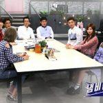<KBS World>日本初放送!「ネンビパッチム(原題)」ヒチョル(SUPER JUNIOR)、アン・ジェウクがMCを担当!最新リアルバラエティ!8月20日(日)スタート!