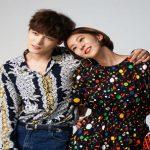 JYJジェジュン&AFTERSCHOOLユイ、今から抜群の息の良さを披露…ドラマ「マンホール」スチール公開