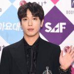 「CNBLUE」ヨンファ、トーク番組「非首脳会談」に韓国代表として出演へ