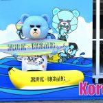 「取材レポ」夏らしさ満載のオリジナルメニューも!「KRUNK×BIGBANG BEACH」7/8(土)・9(日)プレオープン!