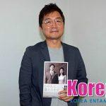 「個別インタビュー」「シュリ」のカン・ジェギュ監督、短編映画「あの人に逢えるまで」に込めた熱き思いやムン・チェウォン&コ・スのキャスティング秘話を語る!