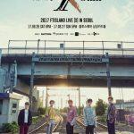 "FTISLAND、8月に単独コンサート開催…""デビュー10周年記念"""