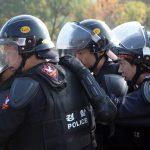 「コラム」義務警察は本当に廃止されるのか