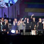 「コラム」韓国におけるアイドルグループの作られ方