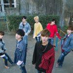「WITHOUT YOU」で日本デビューのROMEO  、単独公演のチケット一般発売開始!