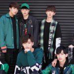 期待のボーイズグループ、ROMEO。7/31付 オリコン週間CDシングルランキングで初登場7位を記録!
