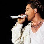 """「イベントレポ」BIGBANGの""""SOL (ソル)""""、自身2度目のワールドツアー""""TAEYANG 2017 WORLD TOUR <WHITE NIGHT>""""がZOZOマリンスタジアムにて開幕!2日間で計5万人のファンを魅了!"""