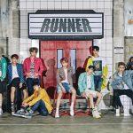 """2017年注目の大型新人グループ""""UP10TION""""、8月に東名阪にて韓国6th Mini Album『STAR;DOM』 発売記念 SHOWCASE 開催!"""