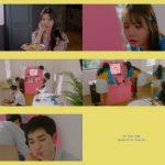 「AFTERSCHOOL」レイナ、新曲ティーザー公開…「NU'EST」アロンがフィーチャリング