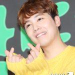 """FTISLANDホンギ、JTBCバラエティで初のレギュラー…""""こんなバラエティ初めて"""""""