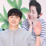 「PHOTO@ソウル」俳優チョ・ジョンソク、ロッテタワーワールド店にてフォトイベントに参加