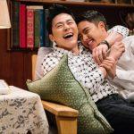 俳優チョ・ゾンソク&EXOディオ主演「あの日、兄貴が灯した光」 Blu-ray&DVDが発売決定!韓国で観客動員数300万人を突破した大ヒット作!