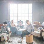 話題のK-POP5人組アイドルKNK(クナクン) 2017年夏、遂に日本本格始動! JAPANOFFICIALFANCLUBOPEN!!
