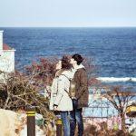 ソンジェfrom超新星主演映画 『Guest House』 イメージアルバム明日発売♪ さらに、上映会詳細が決定!!