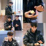 俳優イ・ジュンギ、「クリミナル・マインド」のためにマジックから特攻武術まで習得