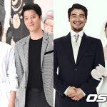 俳優イ・ドンゴン−チョ・ユンヒ夫妻ら、tvN「新婚日記」新シーズン出演へ