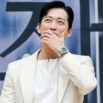 SBS月火ドラマ「操作」出演のナムグン・ミン 「身体が砕けても、出演しなければと決心」