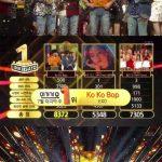 「EXO」、「人気歌謡」で1位…音楽番組4冠達成