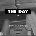 GOT7のJB&ジニョンのユニットJJ Project、新曲「その日」「Fade Away」トラックカードを公開