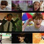 JYJ ジェジュン「マンホール」予告映像第二弾公開…コミカルな演技に期待高まる