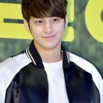 キム・ボム、映画「朝鮮名探偵3」に出演確定…4年ぶりの韓国映画