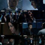イ・ジュンギ主演「クリミナル・マインド」第1話の視聴率が4.2%を記録…成功的なスタート