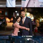 パク・ソジュン&キム・ジウォン主演「サム、マイウェイ」視聴率12.6%で自己最高記録を更新!