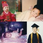 VIXX ヒョギ、5日に誕生日を迎えてファンにスペシャルなプレゼント…未公開写真&歌声を披露