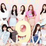 gugudan、ドラマ「学校2017」OSTに参加…主演のメンバーキム・セジョンを応援