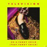 """Block B ジコ、ニューアルバムの収録曲「Fanxy Child」予告イメージを公開…話題のCypherフルバージョンに""""期待"""""""