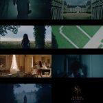 """DREAMCATCHER、タイトル曲「Fly high」トレーラー映像第2弾を公開…少女はどのようにして""""悪夢""""になったのか"""