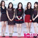 """Red Velvet「SNL KOREA」出演が決定…初登場に""""高まる期待"""""""