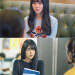 """「青春時代2」KARA出身スンヨン """"ルームメイトたちとまた出会えて嬉しい"""""""