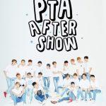 神話 アンディ&TEENTOP&100%&UP10TIONが総出動!TOP Mediaファミリーコンサート開催決定