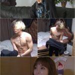 """ホン・ジンヨン、iKON BOBBYの腹筋を目撃し""""目がクラクラ"""""""