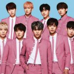 2017、最注目のK-POP9人組ダンスボーイズグループSF9(エスエフナイン)「Easy Love」リリースイベント8月3日開催を緊急発表!LINE LIVEでの生中継も決定!!