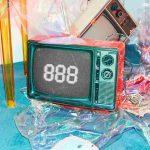 「I.O.I」出身チェ・ユジョン&キム・ドヨンによる「Weki Meki」、8月8日デビューが決定