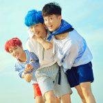 """NCT DREAM、カムバックカウントダウン…""""さわやかな夏の少年が来る"""""""