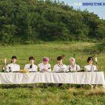 B.A.P、新曲「HONEYMOON」追加コンセプト公開