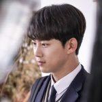 2PMテギョン、ドラマ「助けて」で俳優として一段階成長した姿を公開