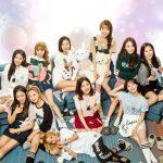 韓国ドラマ「アイドルマスター.KR」 8月20日(日)DVD・Blu-ray予約受付スタート!