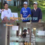 """俳優ユン・シユン、バラエティ番組「1泊2日」 に出演…""""僕の面白くないキャラクターは、編集が問題だ"""""""