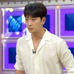 2PMチャンソン、バラエティ番組「ラジオスター」で多彩な魅力をアピール
