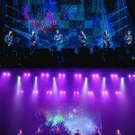 「VIXX」、東南アジア3か国ツアーを成功裏に終了