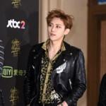 歌手チャン・ヒョンスンの突然の謝罪文、事務所関係者も把握していなかった